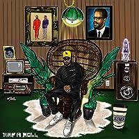 Rap N Roll [Explicit]