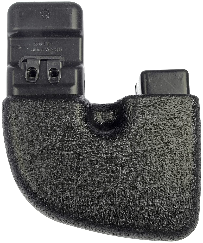 Dorman 924-205 Bumper Cap