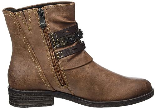 Chaussures 25413 Femme MARCO et Bottes Sacs TOZZI pvq0Z0