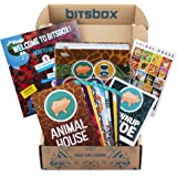 Bitsbox - Coding for Kids | Great for Ages 6-12