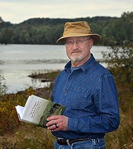 Richard R. Schaus