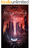 Angel's Feather (Flyer Chronicles, Book One)
