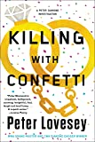 Killing with Confetti: 18