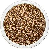 Koriander Coriander ganz 100 g ~ naturrein ~ ohne Zusätze ~ gentechnisch unverändert ~ unbestrahlt ~ unbegast ~ PEnandiTRA®