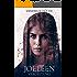Joeleen - Vergeltung