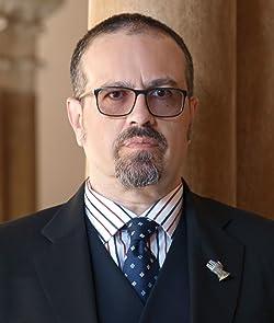 Antonio Joaquín González Gonzalo