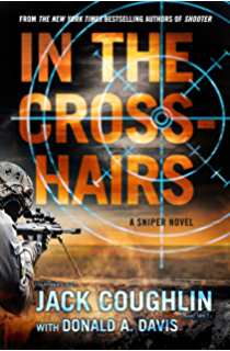 Amazon kill zone thriller kyle swanson 1 german edition in the crosshairs a sniper novel kyle swanson sniper novels fandeluxe Gallery