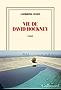 Vie de David Hockney (Blanche)