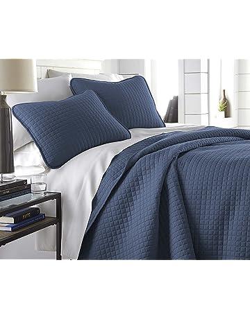 2ceed30e9ce Southshore Fine Linens - Vilano Springs Oversized Quilt Set