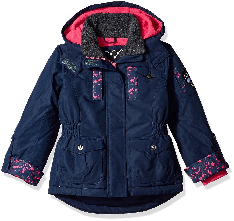 Big Chill Girls' Expedition Jacket BG864282