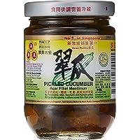 3A Pickled Cucumber, 180g