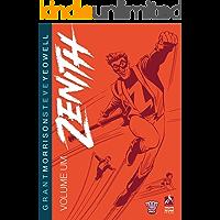 Zenith - Volume 1