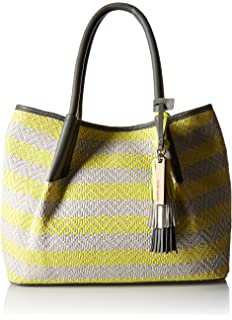 vince camuto harlo travel tote bag - Travel Tote Bags