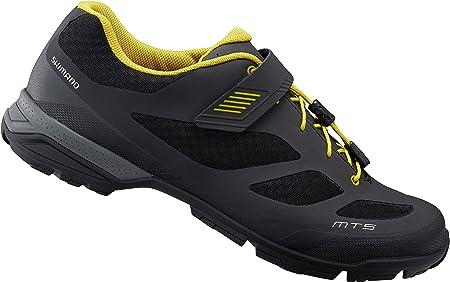 Shimano SH-MT501 - Zapatillas - Negro 2019