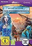 Living Legends 2: Die Eisprinzessin [Download]