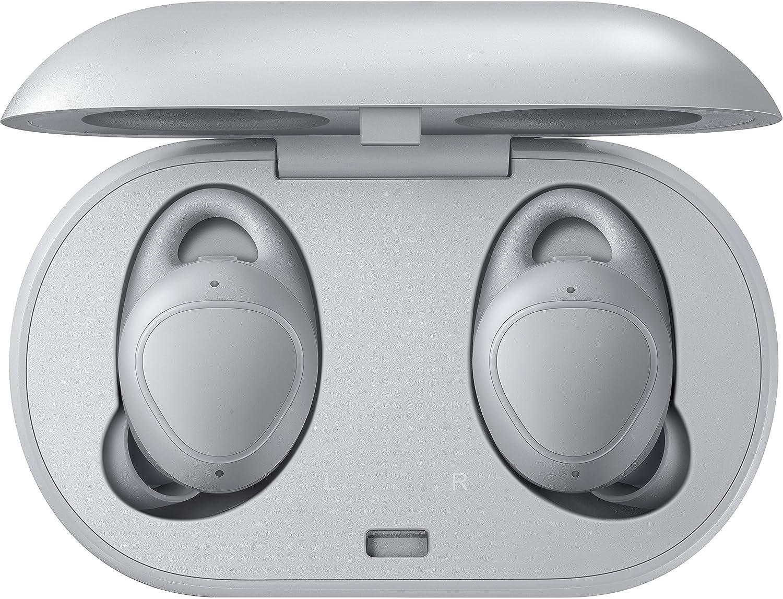 Samsung Gear IconX (2018) grau