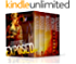 Exposed: A Christian Romantic Suspense Boxed Set Book Bundle Collection