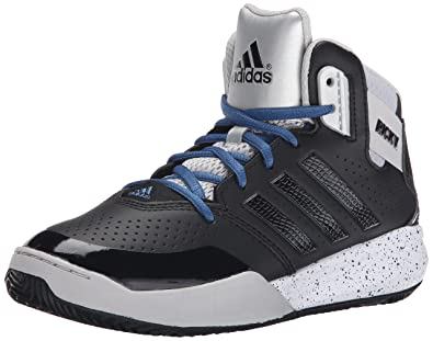 boys adidas outrival basketball shoes reviews
