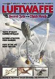 Luftwaffe Secret Jets of the Third Reich