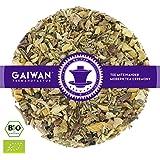 Sweet Chai - Bio Kräutertee lose Nr. 1200 von GAIWAN, 100 g