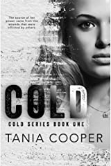 Cold: Cold series book 1 Kindle Edition