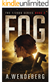 Fog (The 1/2986 Series, Book 2)