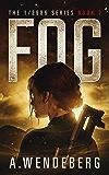 Fog (1/2986 Series Book 2)