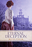 Eternal Deception (The House of Closed Doors Book 2)