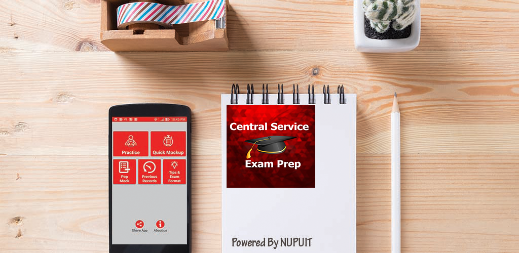 Amazon Crcst Central Service Mcq Exam Prep 2018 Ed Appstore