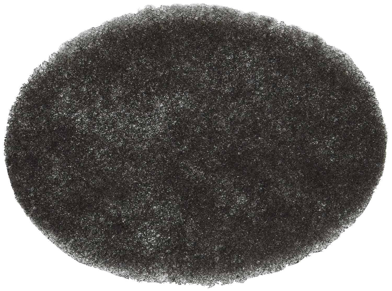 Eureka Foam Mighty Mite Ii Using N or Mm Bags Filter
