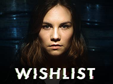 Wishlist Staffel 1