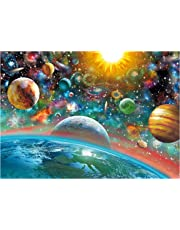 Schmidt Jigsaws 58176 Game, Multicoloured