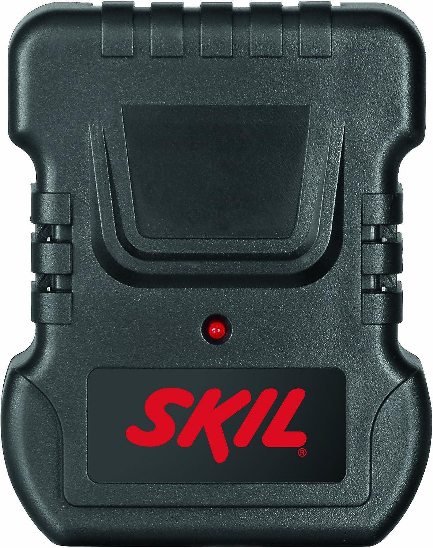 Skil 2598 AA Perceuse /à Percussion Sans Fil 18V//1.2A