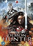 Demon Hunter - The Resurrection [DVD]