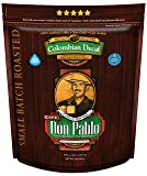 Cafe Don Pablo Decaf Coffee