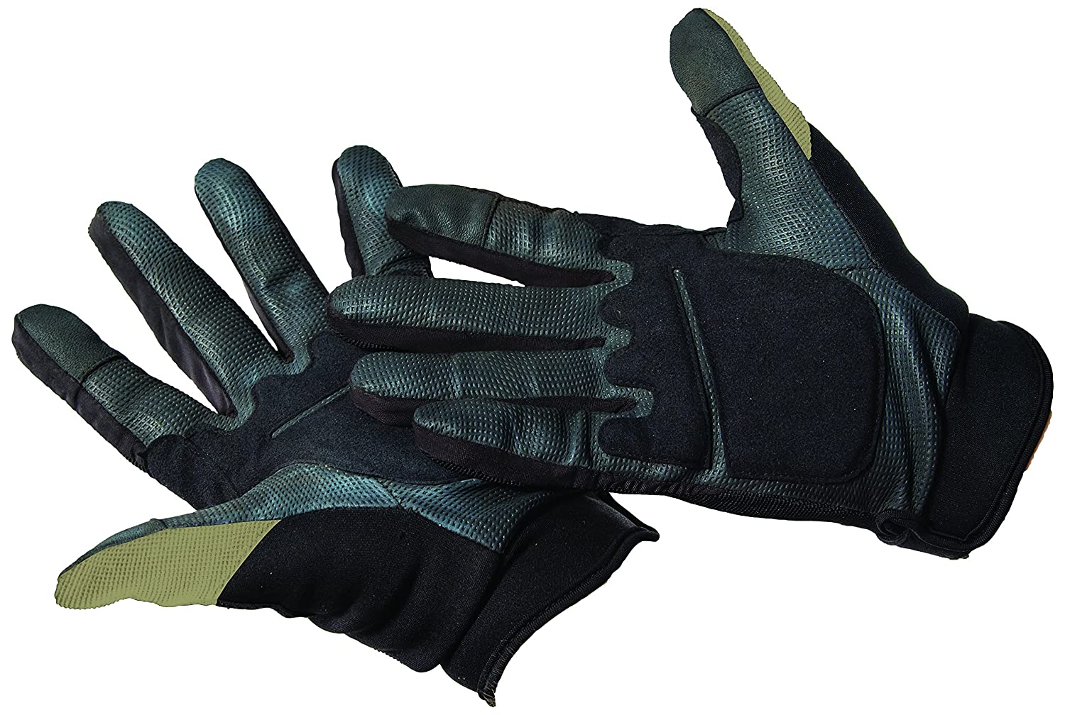 10 Best Shooting Gloves in [current_date format='F Y'] 5