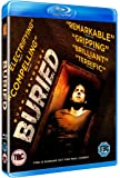 Buried [Blu-ray]