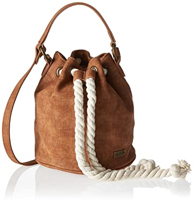 3aafdcb2eee7c Roxy Damen The Only Thing Schultertasche