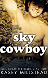 Sky Cowboy (Down Under Cowboy Series Book 2)