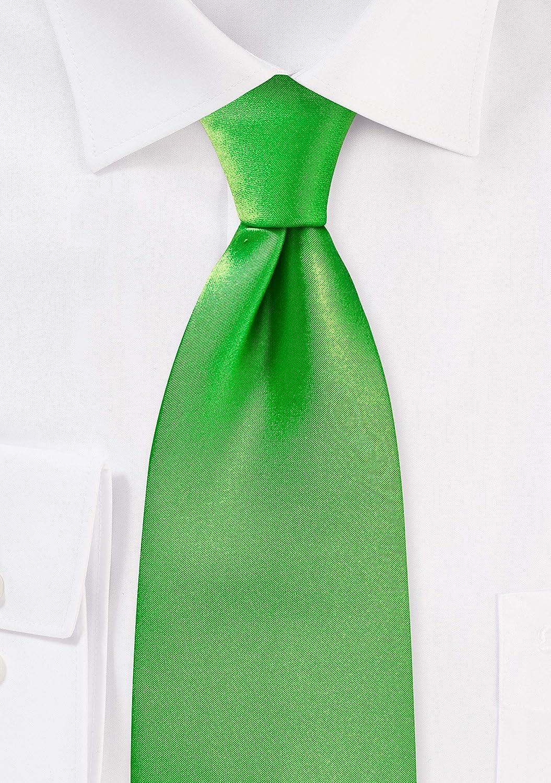 PUCCINI Corbata estrecha de Pucccini, 6 cm, ajustada, en ...