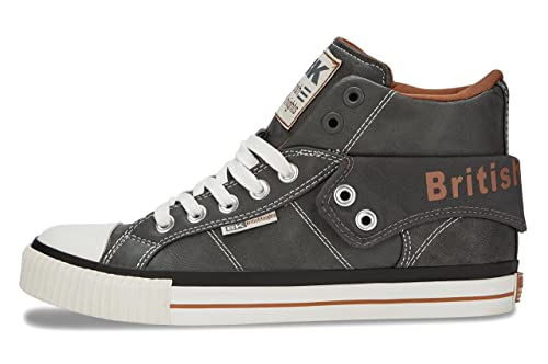 Prix Promotion Promotion Homme Chaussures BRITISH KNIGHTS