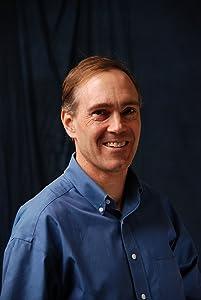 John D Lee