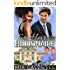 Two Heirs for the Billionaire (Those Fabulous Jones Girls Book 2)