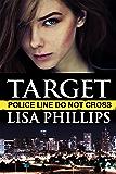 Target: A prequel story (Denver FBI)