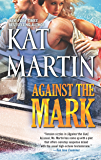 Against the Mark (The Brodies Book 2)