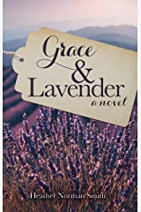 Grace & Lavender Kindle Edition