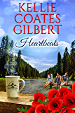 Heartbeats (Sun Valley Series, Book 2)