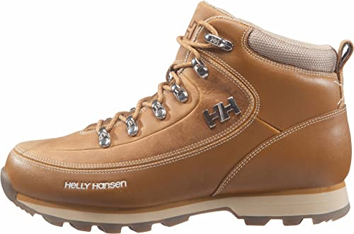 Helly Hansen W the Forester 8398aada73