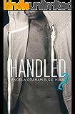 Handled 2