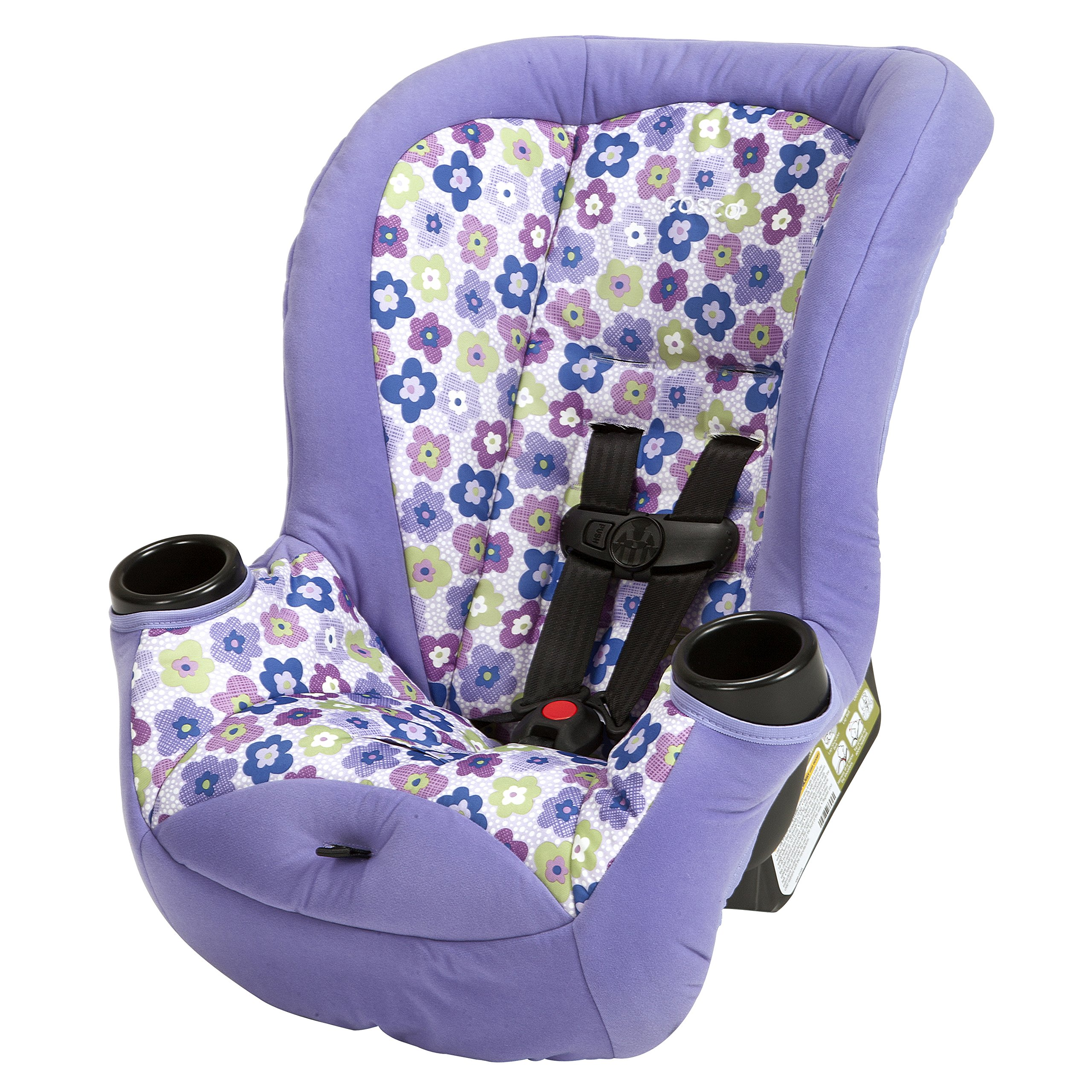 Hklrvo Ml on Evenflo Tribute Sport Convertible Car Seat